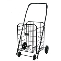 Easy Wheels Mitey-A Shopping Cart
