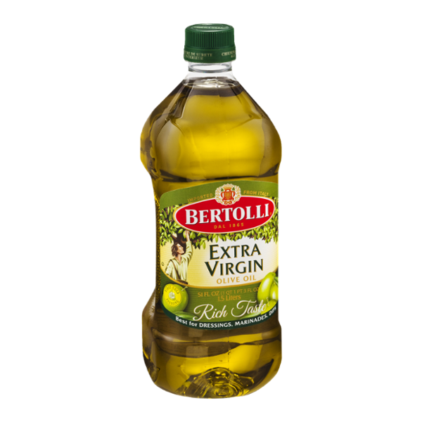 Extra virgin olive oil ratings