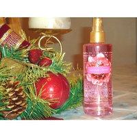 Victoria's Secret Garden Secret Crush Refreshing Body Mist Splash 8.4 fl oz (250 ml)