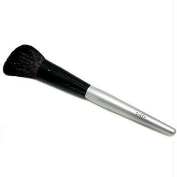 Paula Dorf Cheek Brush