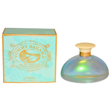 Tommy Bahama Set Sail Martinique Eau de Parfum, 3.4 fl oz