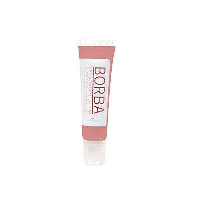 BORBA Nutraceutical Lip Tint