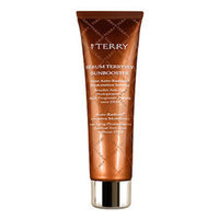 BY TERRY Serum Terrybly Sunbooster