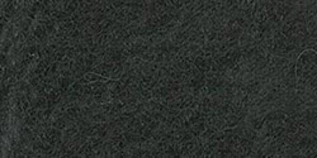 Lion Brand Jiffy Yarn Black