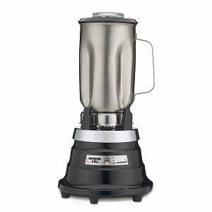 Waring Pro PBB25 Professional Specialty Blender