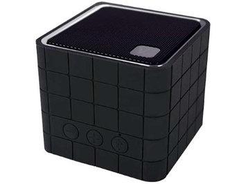 V7 SP5000-BT-BLK-9NC Bluetooth Wireless Portable Speaker