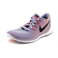 Nike Free 5.0 Womens Running Shoes []