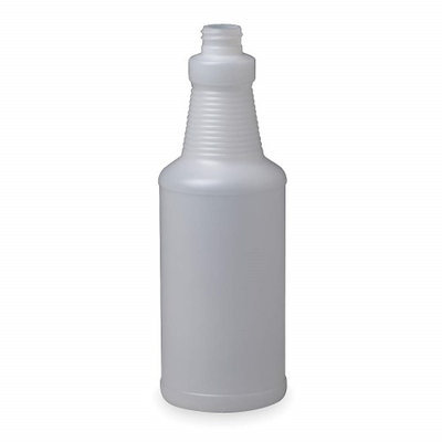 3M 37716 32 Oz Spray Bottle