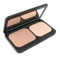 Youngblood Pressed Mineral Foundation - Rose Beige - 8g/0.28oz