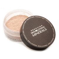 Prestige Translucent Finish Mineral Powder