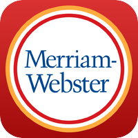 Merriam-Webster, Inc. Merriam