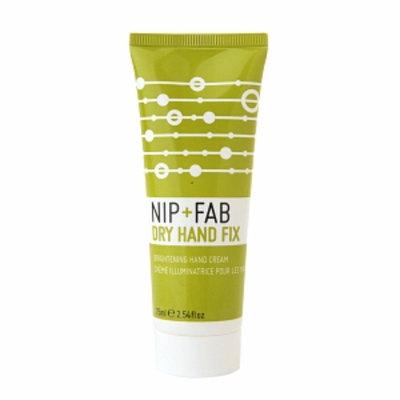 Nip+Fab Dry Hand Fix