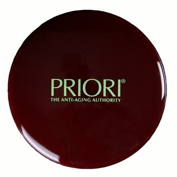 Priori Perfection Foundation