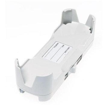Scitec AEGIS-EH2000 Bedrail Holder 21115