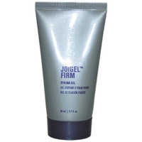 Joigel Firm Styling Gel by Joico, 1.7 Ounce