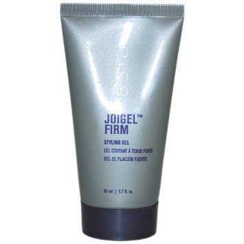 Joigel Firm Styling Gel by Joico, 1.7 Ounce