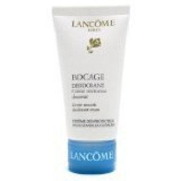 Lancôme Lancôme Bocage By Lancôme - Deodorant Creme Onctueuse, 1.7 oz