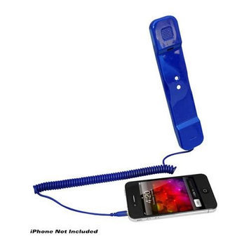 Pyle HANDSET FOR IPHONE