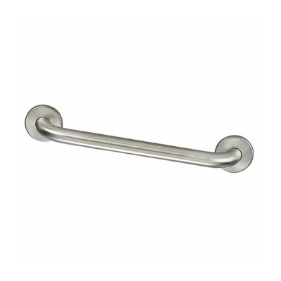 Design House Grab Bar