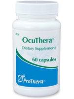 Prothera OcuThera 60 caps