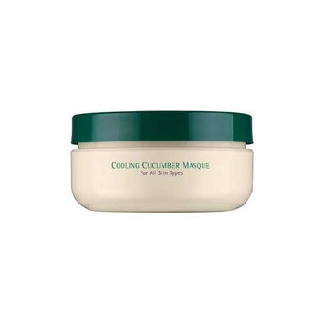 June Jacobs June Jacobs Cooling Cucumber Masque