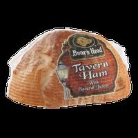 Boar's Head Ham Tavern