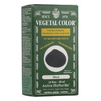Herbatint Vegetal Semi-Permanent Herbal Haircolor Gel