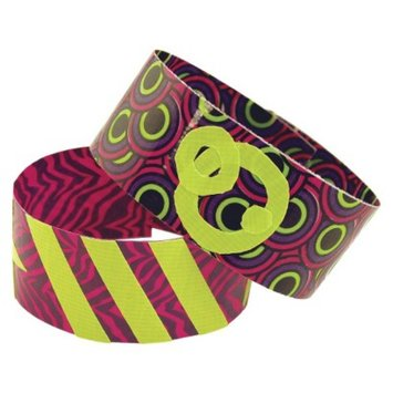 Melissa & Doug Duct Tape Craft
