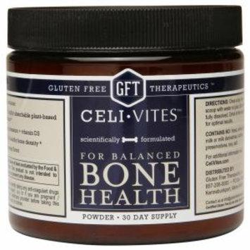 Celivites For Balanced Bone Health, 10.9 oz