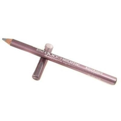 Bourjois Regrad Effet Duochrome Eyeliner - # 60 Gris Perle 1.17g/0.04oz