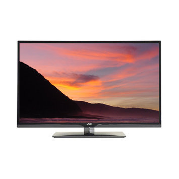 Jvc JVC TV EM32T 32 in. LED 60Hz 1080P
