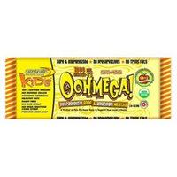 Organic Food Bar BAR,OG,OOOHMEGA,CHRY PIE