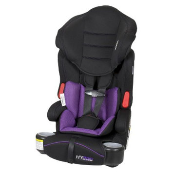Baby Trend Baby Hybrid 3-in-1 Harness Booster Seat - Purple