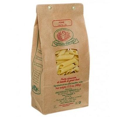 Rustichella D'abruzzo Rustichella D' Abruzzo Penne Pasta