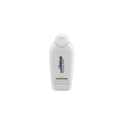 Rusk Being Sensible Balancing Conditioner (20 oz.)