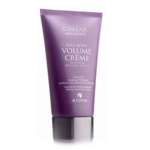 ALTERNA CAVIAR Anti-Aging Caviar Full-Body Volume Creme