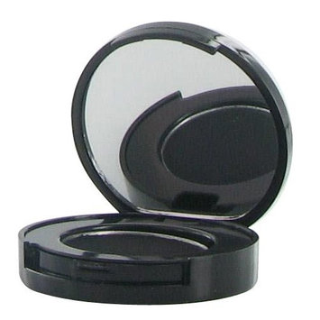 NVEY ECO Cake Eyeliner Color Cosmetics - Black