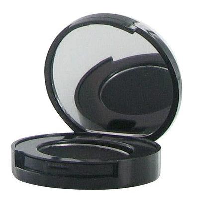 NVEY ECO Cake Eyeliner Color Cosmetics - Black