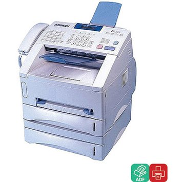 where to find fax machine