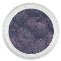 Shadey Minerals Blue Eyeshadow - Ballad