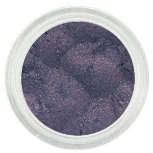 Shadey Minerals Blue Eyeshadow - Ballad