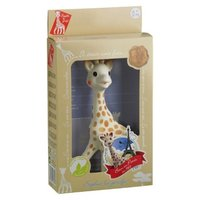 Vulli Sophie the Giraffe Teether
