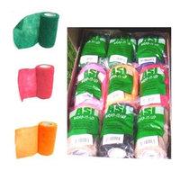 Animal Supplies International Wrap-It-Up Flexible Bandage