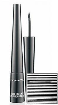 MAC Liquid Liner
