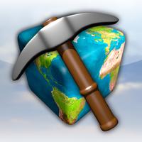 ChooFun Games Block Earth