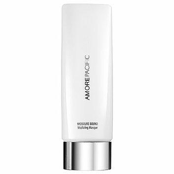 AmorePacific Moisture Bound Vitalizing Masque 3.4 oz