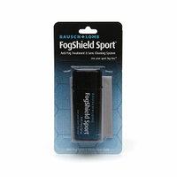 Bausch & Lomb FogShield Sport Anti-Fog Treatment & Lens Cleaning System