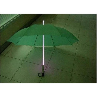 Genesis Cool Blade Runner Light Saber LED Flash Light Umbrella