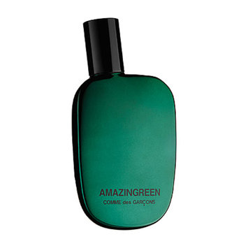 COMME DES GARCONS Amazingreen 0.85 oz Eau de Parfum Spray