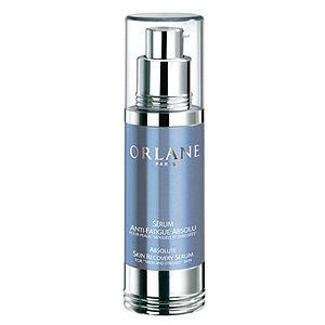 Orlane Absolute Skin Recovery Serum